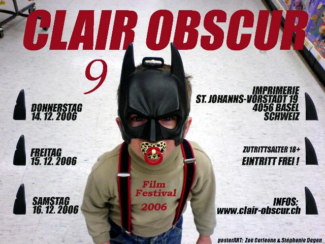 To the official clair-obscur website